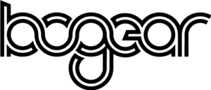 BOGEAR Logo